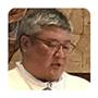 李秉德(イ・ビョンドク)神父